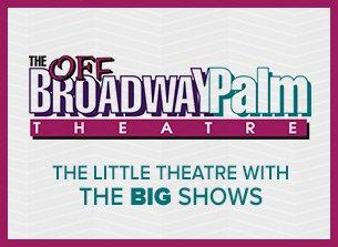 Off Broadway Palm