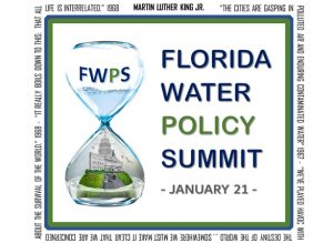 Florida Water Policy Summit